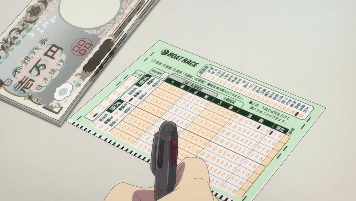 f:id:ayafumi-rennzaki:20210519205600j:plain
