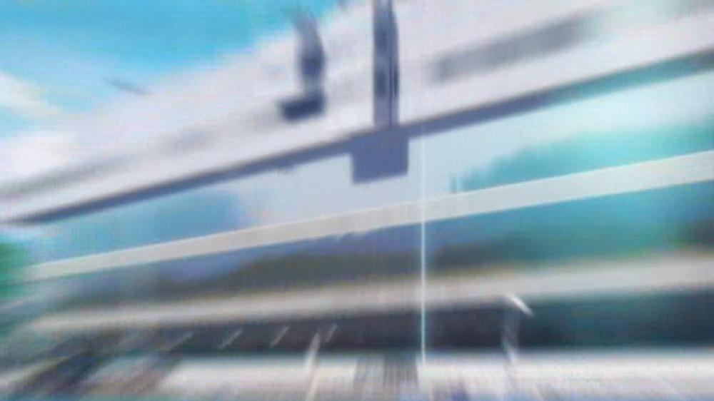f:id:ayafumi-rennzaki:20210519212723j:plain