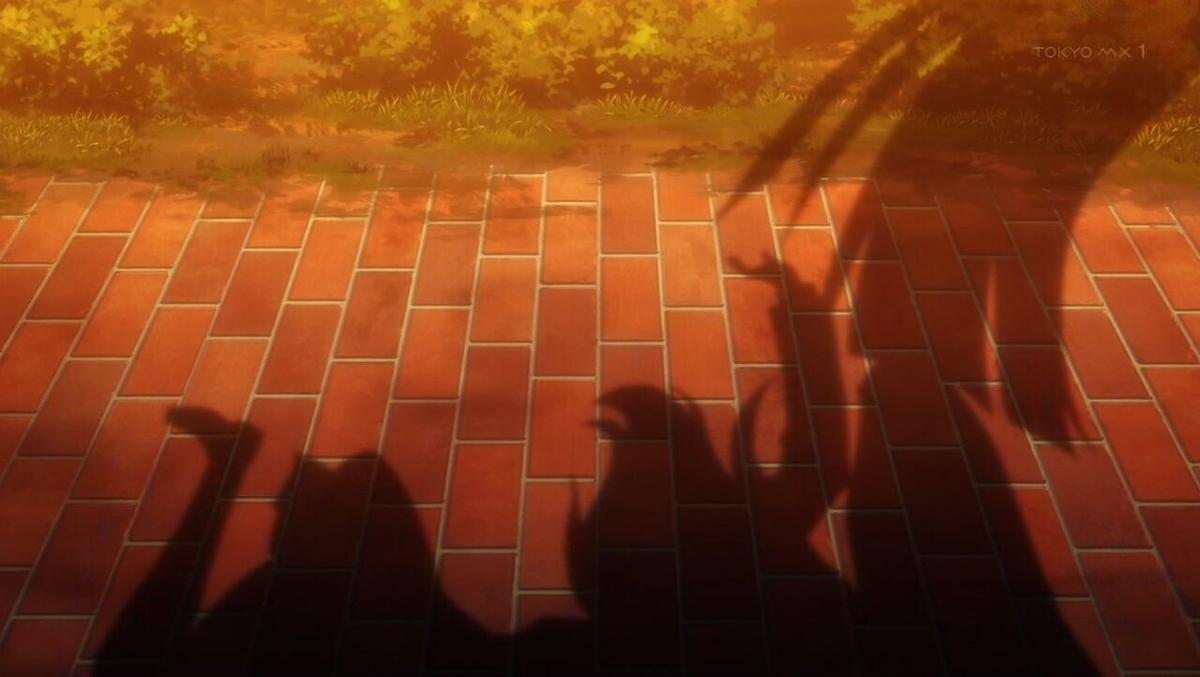 f:id:ayafumi-rennzaki:20210519221510j:plain