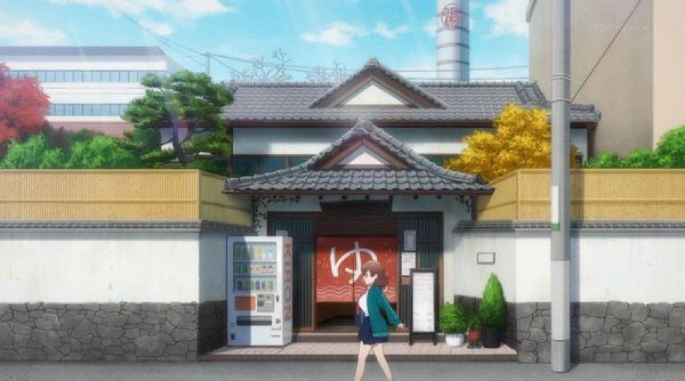 f:id:ayafumi-rennzaki:20210521145759j:plain