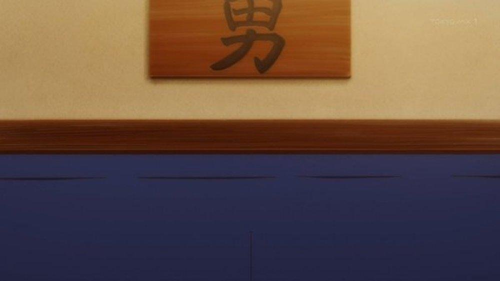 f:id:ayafumi-rennzaki:20210521145817j:plain