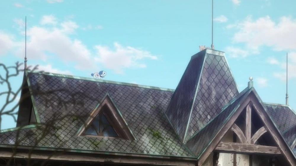 f:id:ayafumi-rennzaki:20210523062616j:plain