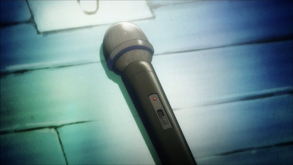 f:id:ayafumi-rennzaki:20210524171228j:plain