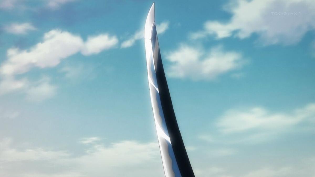 f:id:ayafumi-rennzaki:20210605223759j:plain