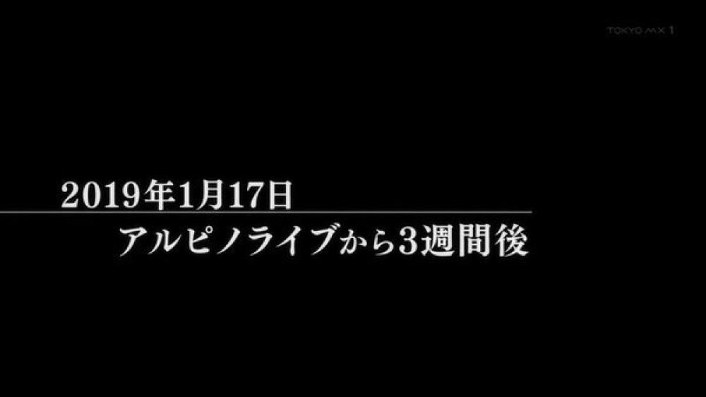f:id:ayafumi-rennzaki:20210612184102j:plain