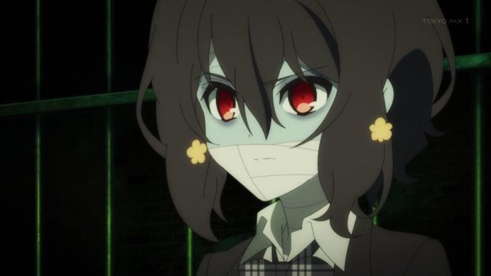 f:id:ayafumi-rennzaki:20210612191813j:plain