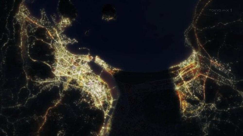 f:id:ayafumi-rennzaki:20210612214231j:plain