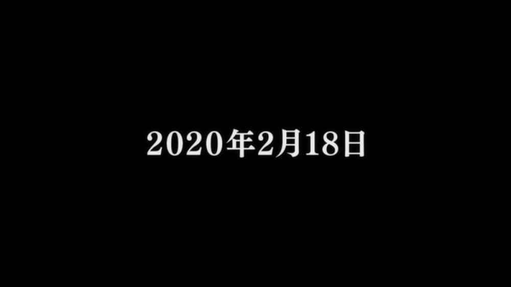 f:id:ayafumi-rennzaki:20210618053234j:plain