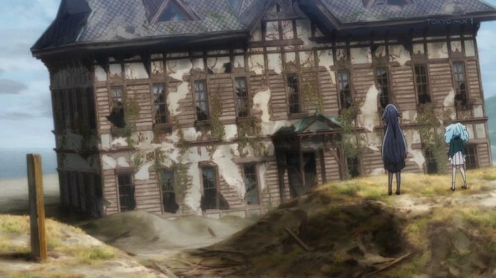 f:id:ayafumi-rennzaki:20210618055858j:plain