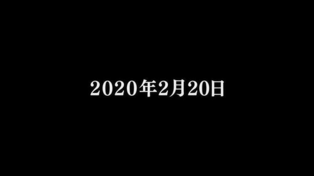 f:id:ayafumi-rennzaki:20210619062526j:plain