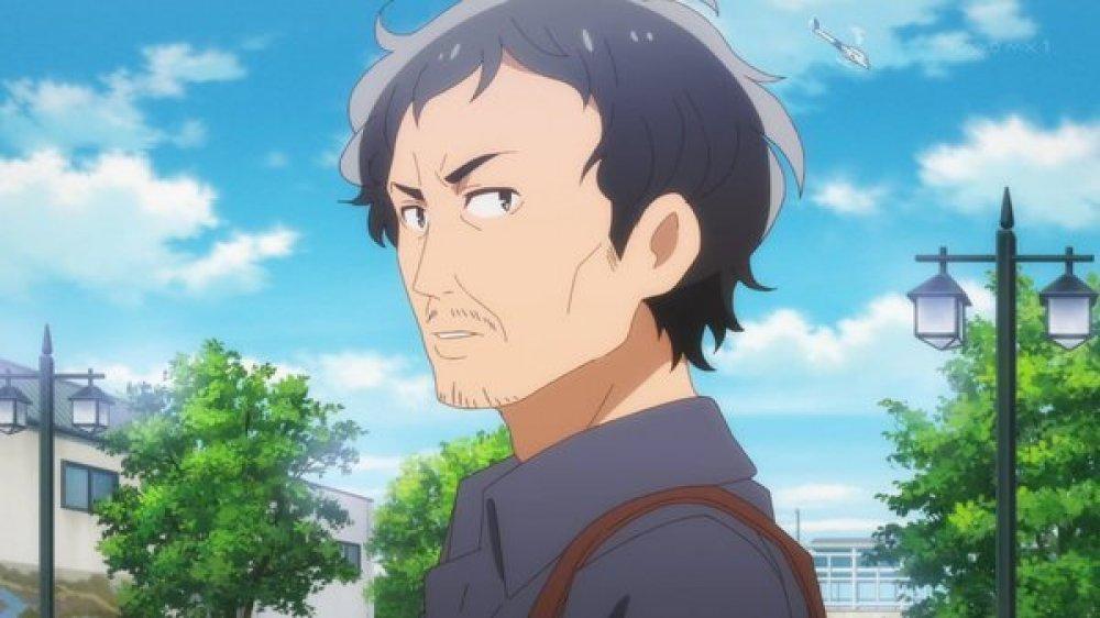 f:id:ayafumi-rennzaki:20210619062534j:plain