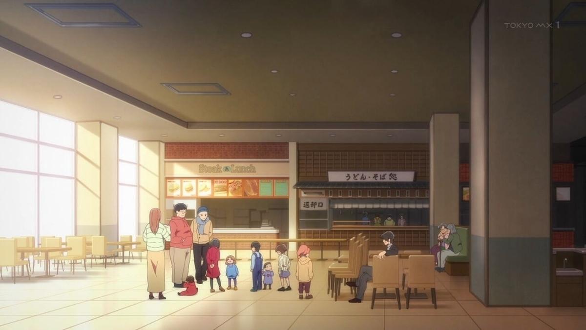 f:id:ayafumi-rennzaki:20210619195336j:plain