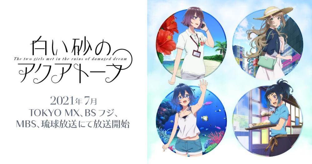 f:id:ayafumi-rennzaki:20210623190709j:plain