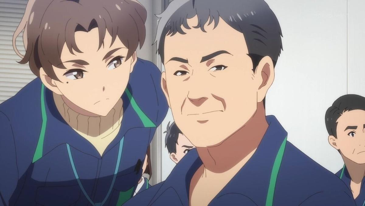 f:id:ayafumi-rennzaki:20210626191121j:plain