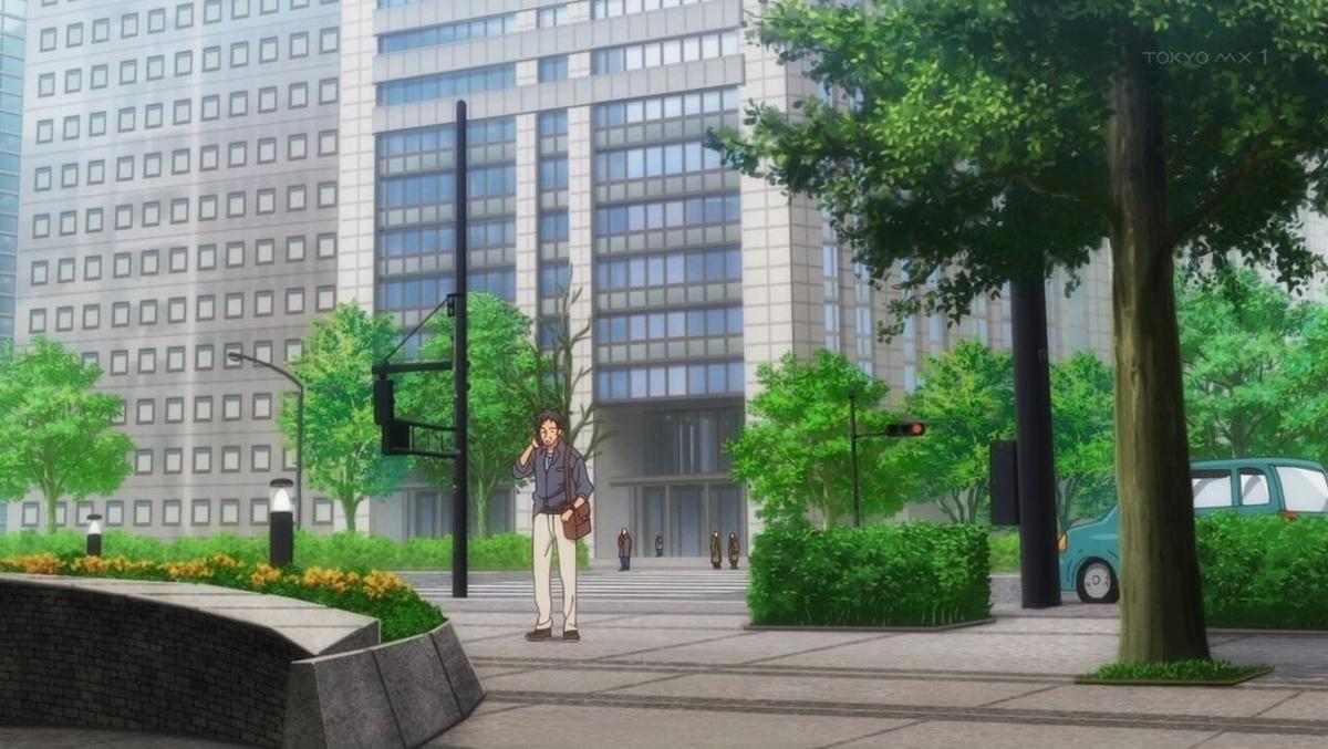 f:id:ayafumi-rennzaki:20210626192604j:plain