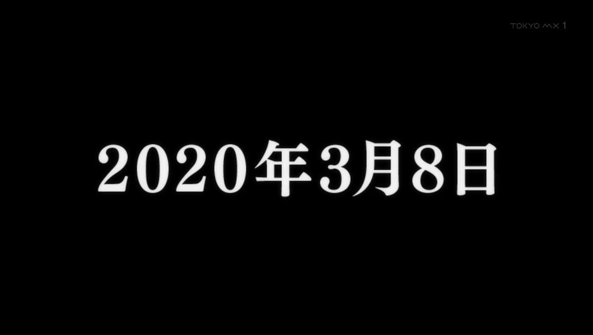 f:id:ayafumi-rennzaki:20210626212605j:plain