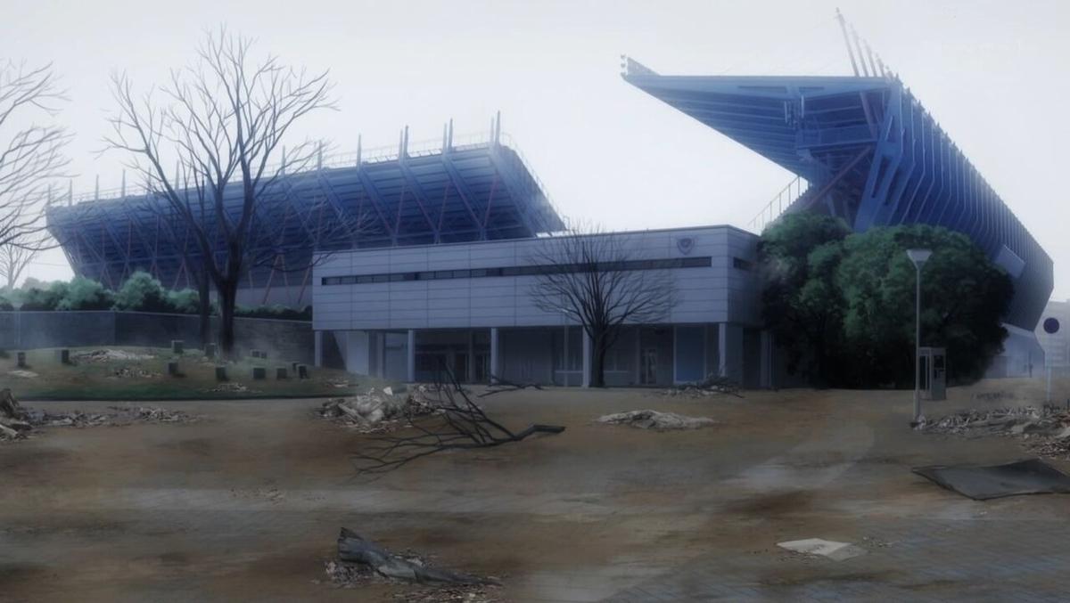 f:id:ayafumi-rennzaki:20210626212617j:plain