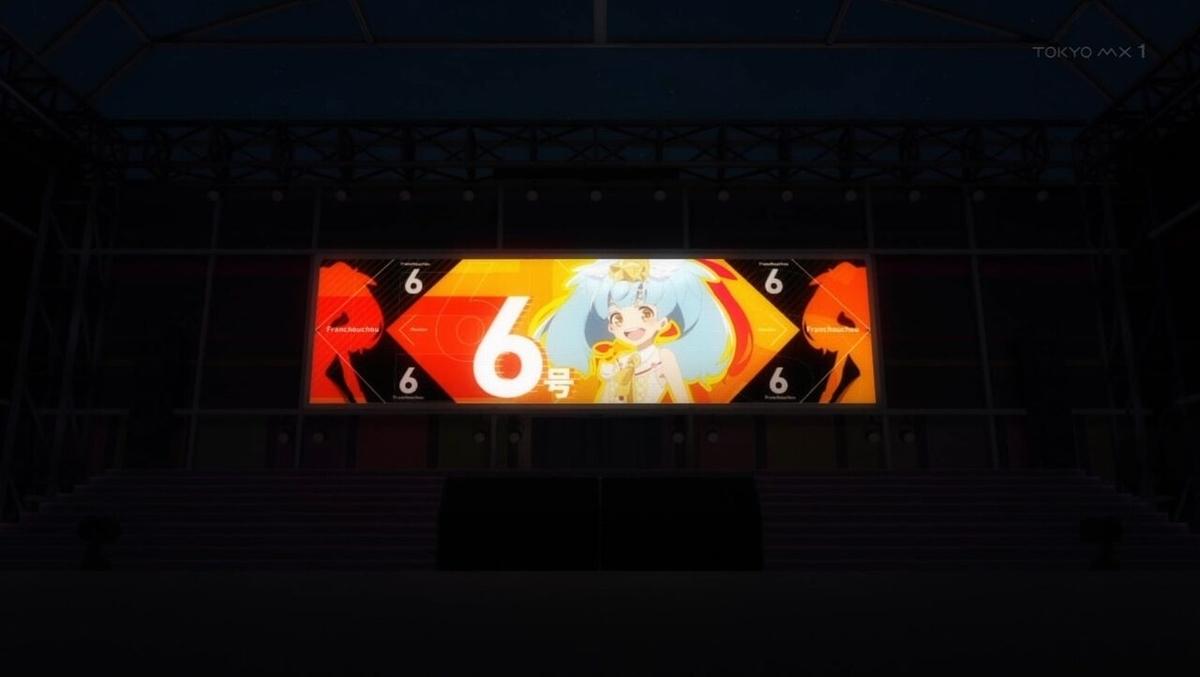 f:id:ayafumi-rennzaki:20210627061059j:plain