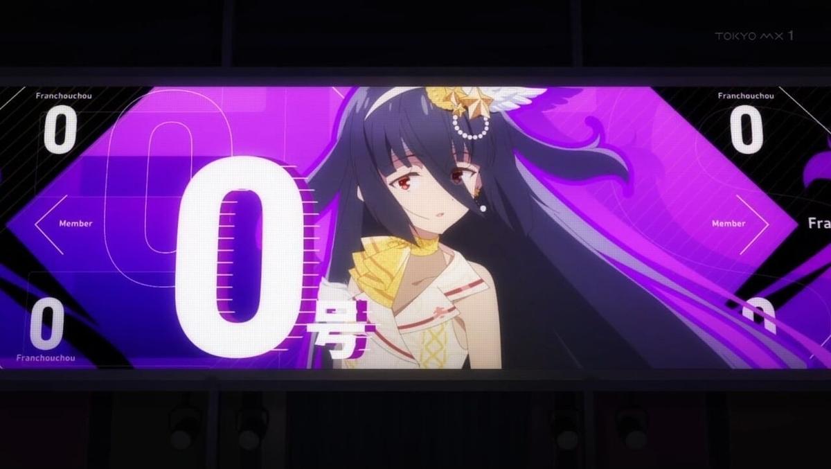 f:id:ayafumi-rennzaki:20210627061240j:plain