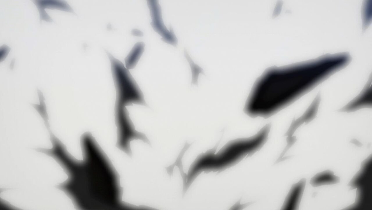f:id:ayafumi-rennzaki:20210628181840j:plain