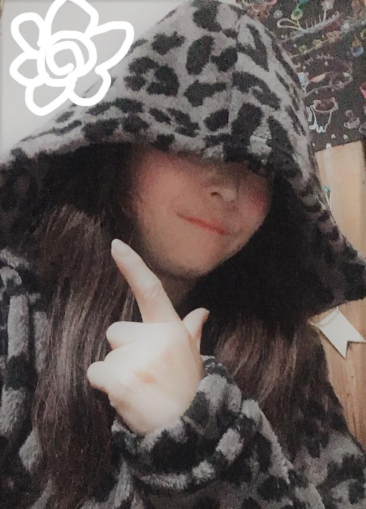f:id:ayafumi685:20181122213546j:plain