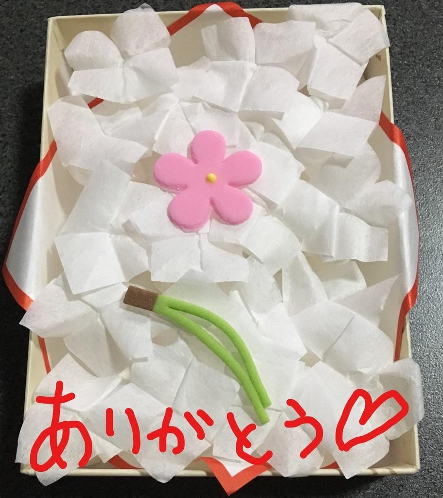 f:id:ayafumi685:20181220214549j:plain