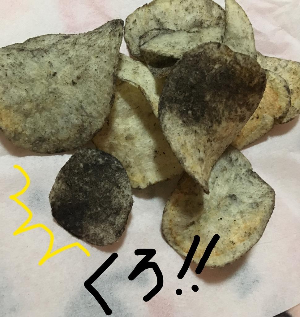 f:id:ayafumi685:20190118221508j:plain