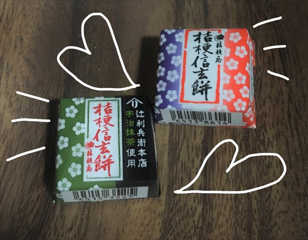 f:id:ayafumi685:20190301183137j:plain