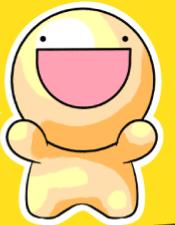 f:id:ayafumi685:20190324162649p:plain