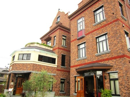 f:id:ayaka1014:20101018011433j:image:left