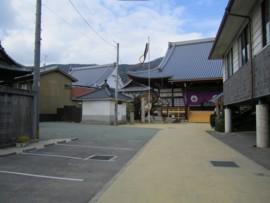 f:id:ayaka1014:20101219220125j:image:left