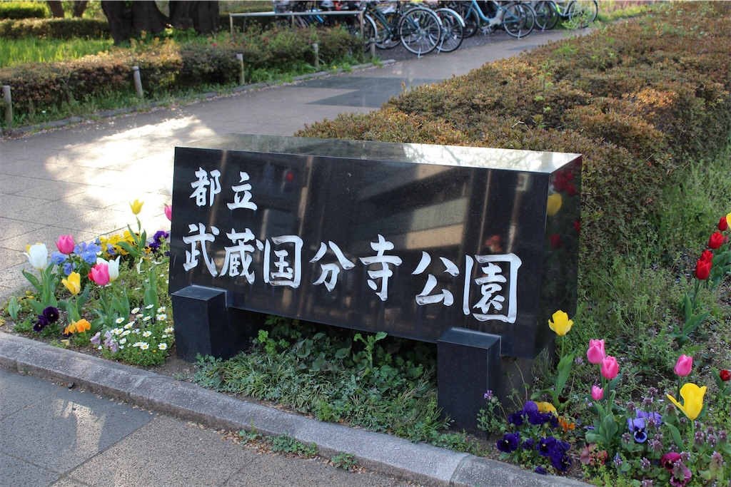 f:id:ayaka_potsunen:20170416223759j:image