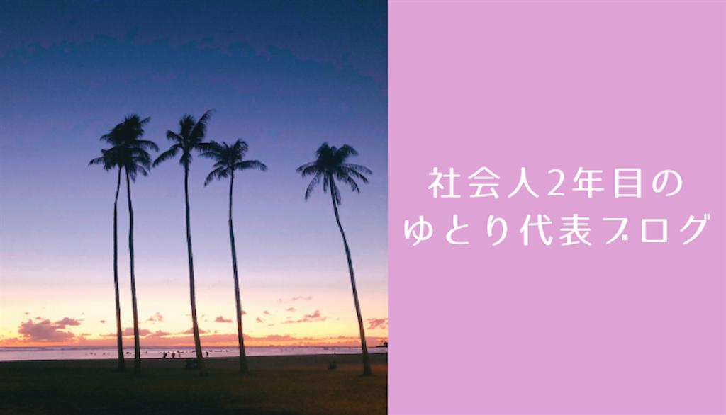 f:id:ayakamaru30:20190102171916p:image