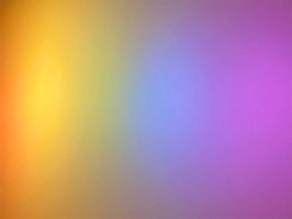 f:id:ayakauni:20200807222337j:image