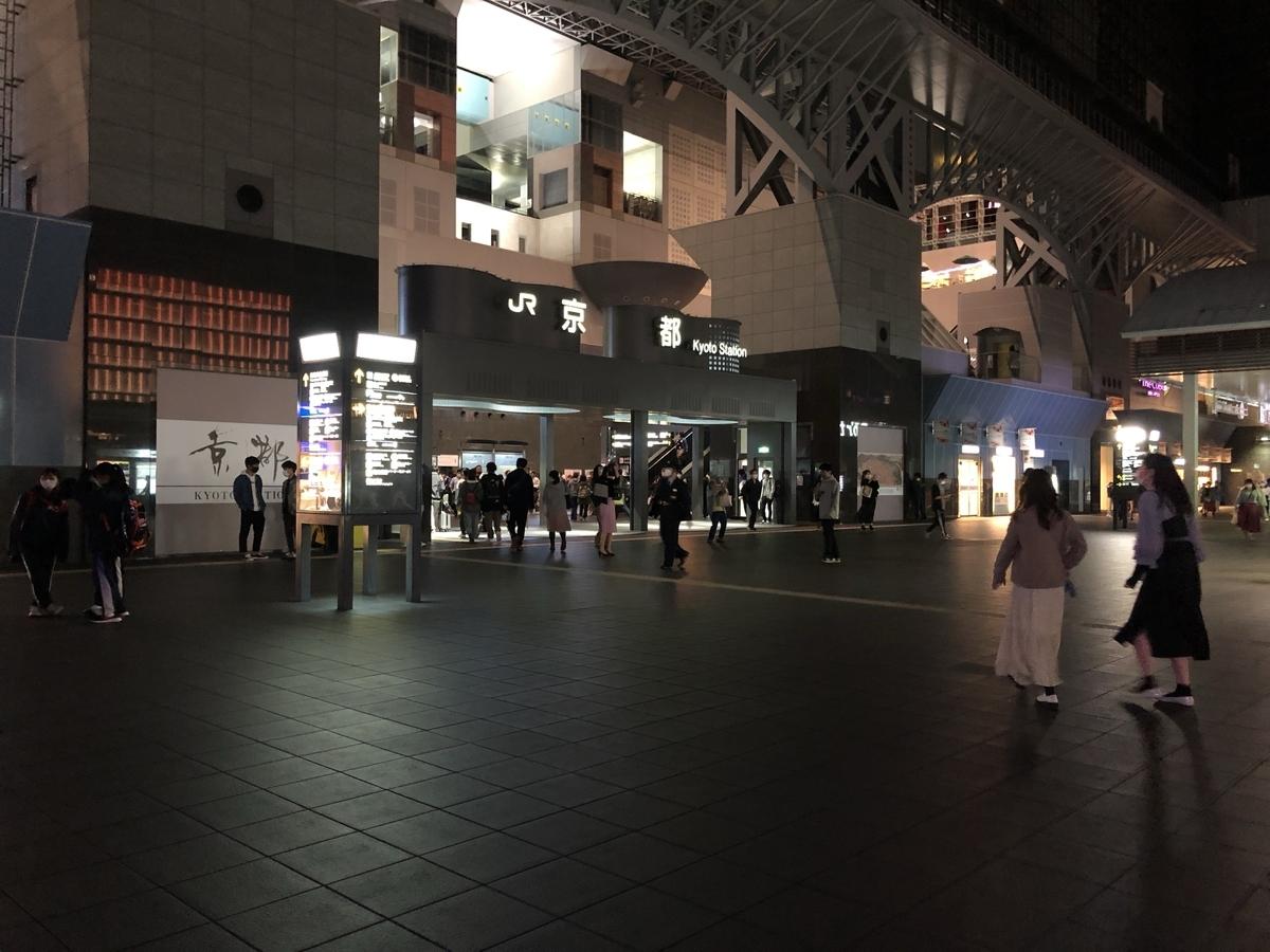 f:id:ayakawa12:20201125135950j:plain