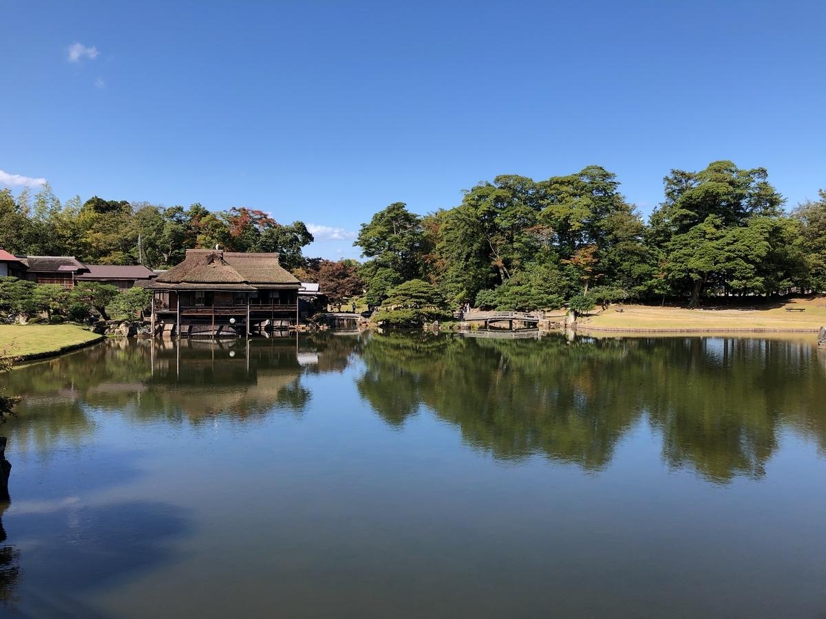 f:id:ayakawa12:20201125140607j:plain