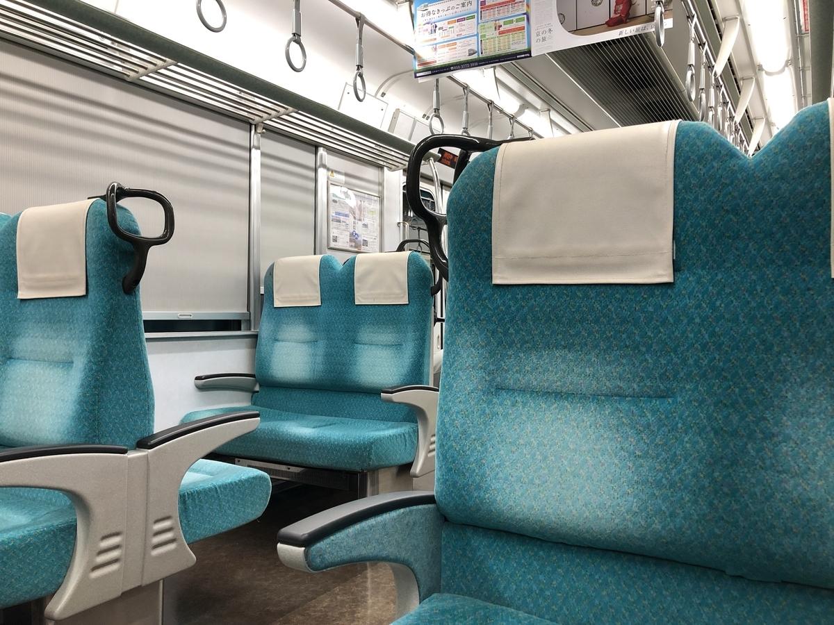f:id:ayakawa12:20210101140648j:plain