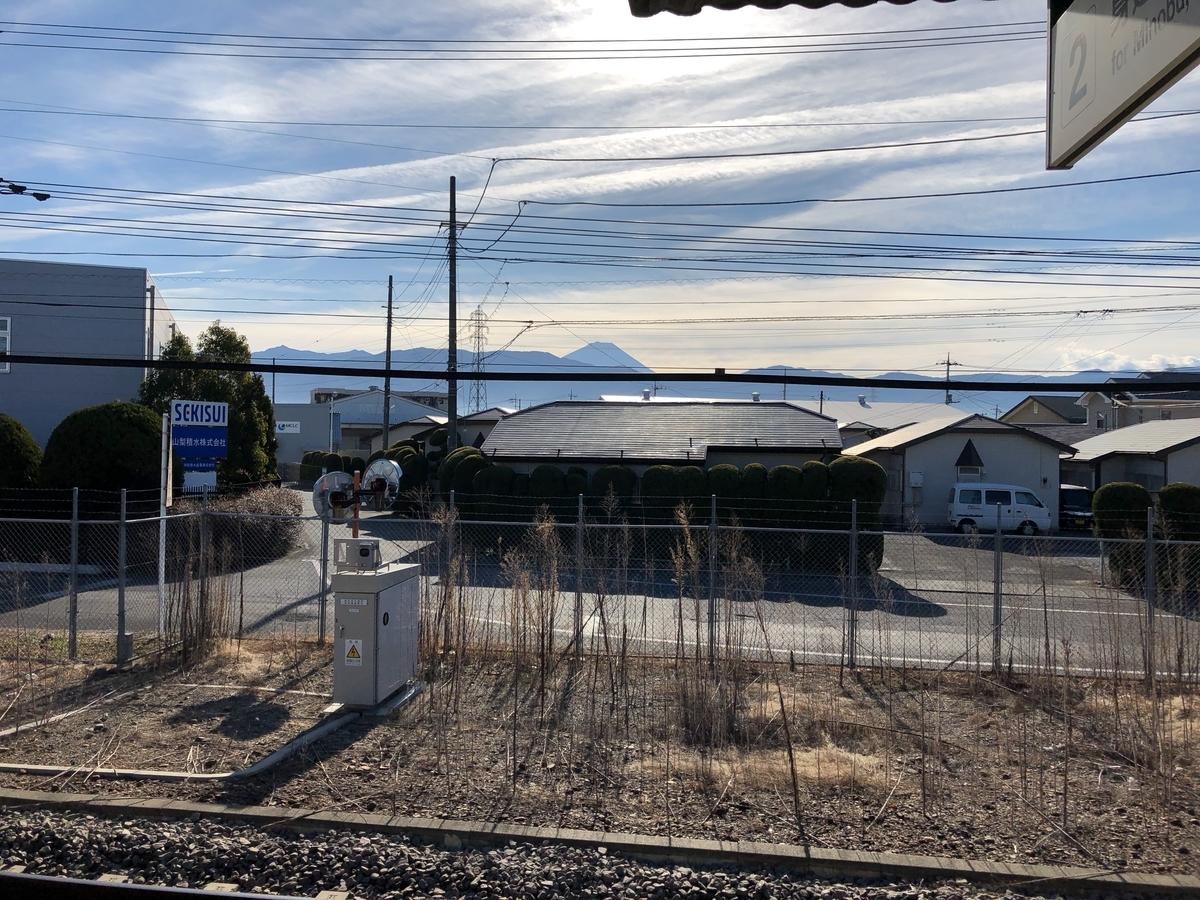 f:id:ayakawa12:20210104160020j:plain