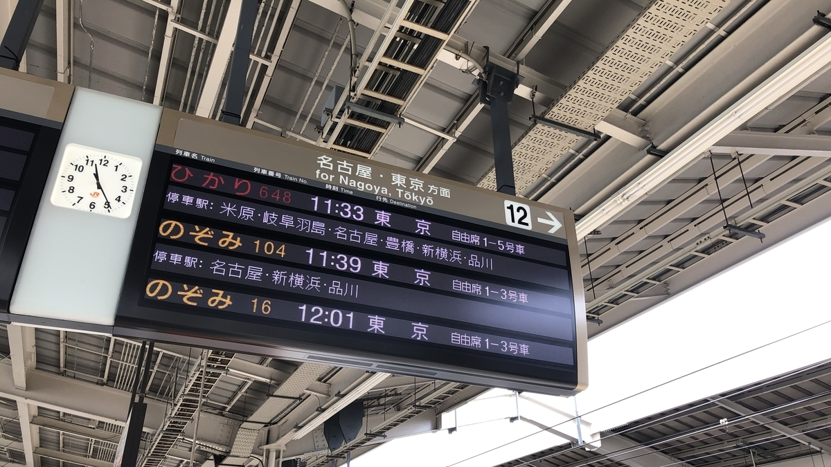 f:id:ayakawa12:20210213141702j:plain