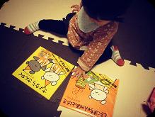 f:id:ayako-s:20121114213907p:image