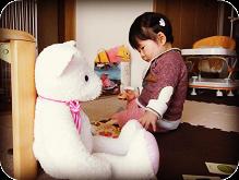 f:id:ayako-s:20121129131213p:image