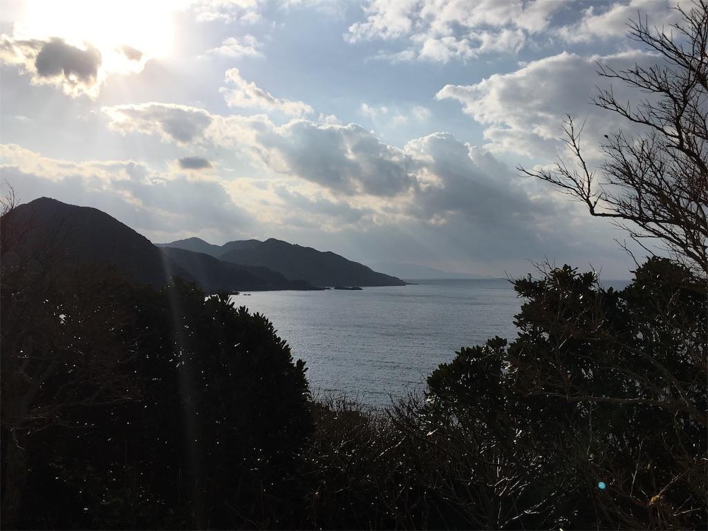 f:id:ayako-sundries:20180215193636j:image