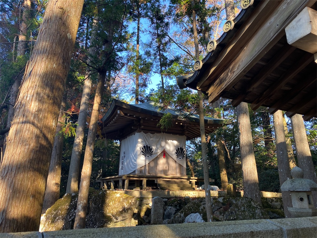 f:id:ayako-sundries:20201212124031j:image