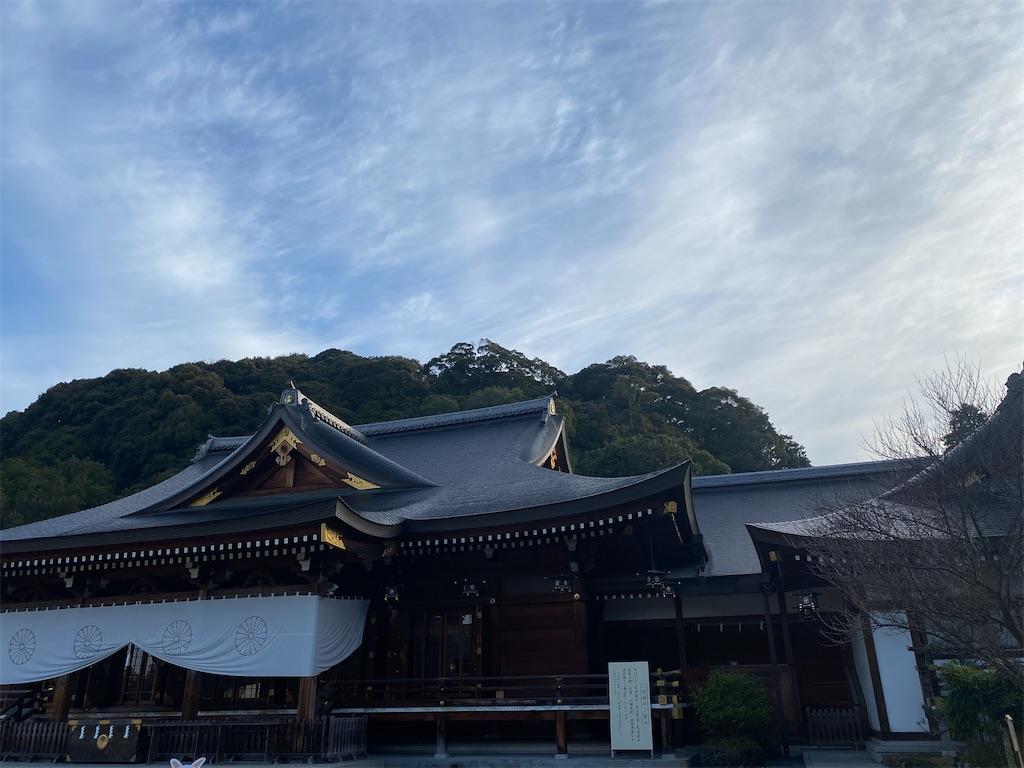 f:id:ayako-sundries:20201212124112j:image