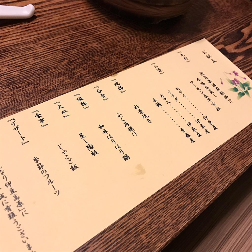f:id:ayako312:20170924012515j:image