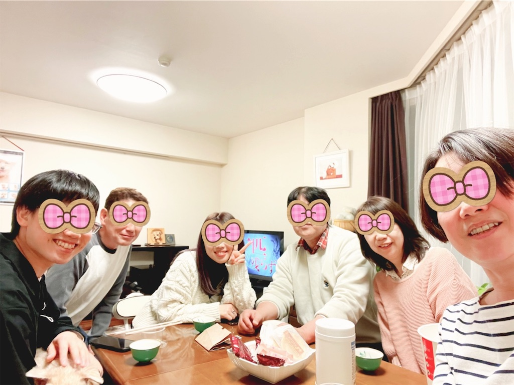 f:id:ayako312:20210411213622j:image