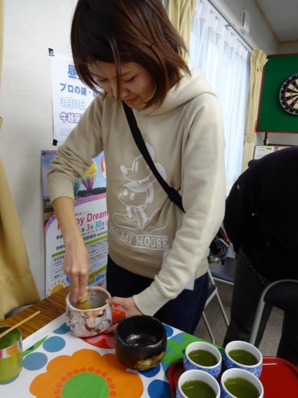 f:id:ayako53yazaki:20130309172806j:image:w360