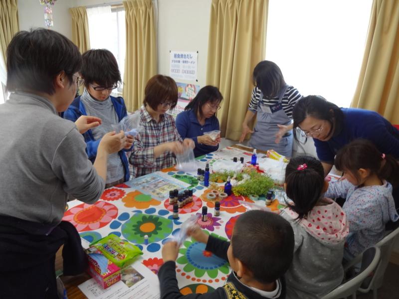 f:id:ayako53yazaki:20130310105649j:image:w360