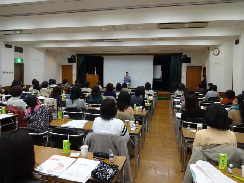 f:id:ayako53yazaki:20130316141200j:image:w360