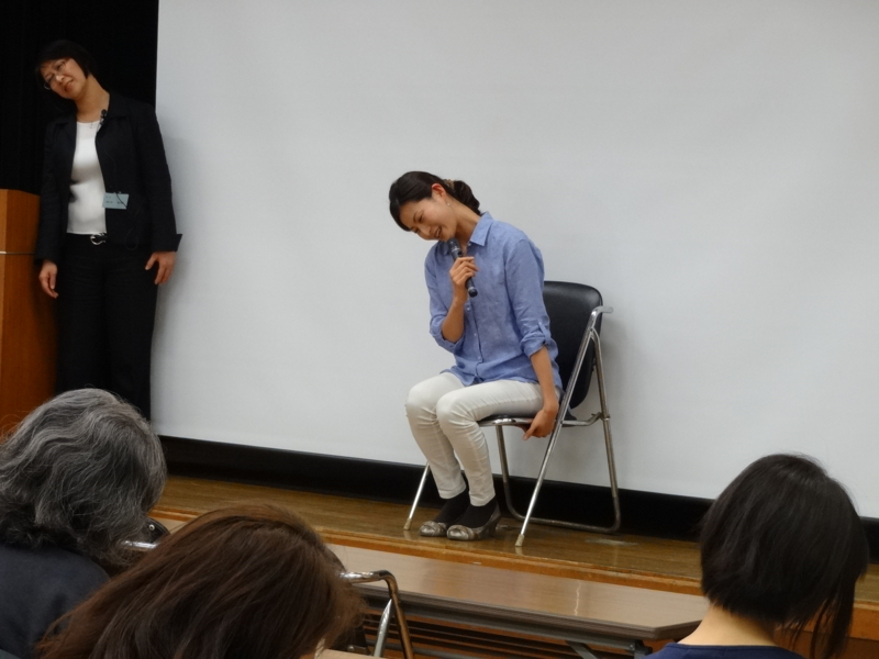f:id:ayako53yazaki:20130316141258j:image:w360